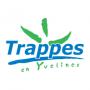 Ville de Trappes-en-Yvelines