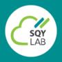 SQY Lab